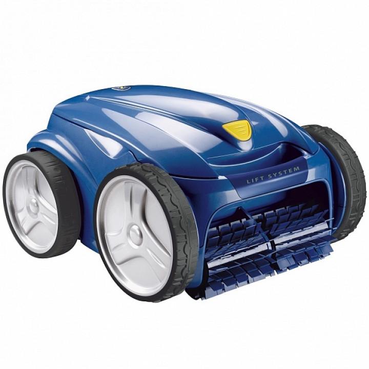 Робот для чистки бассейна Zodiac Vortex PRO RV 4400 2WD