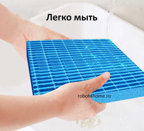 Увлажнитель воздуха Beautitec SZK-A1000 robot4home.ru