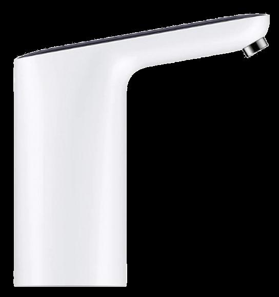Помпа для воды Xiaomi 3LIFE Pump robot4home.ru