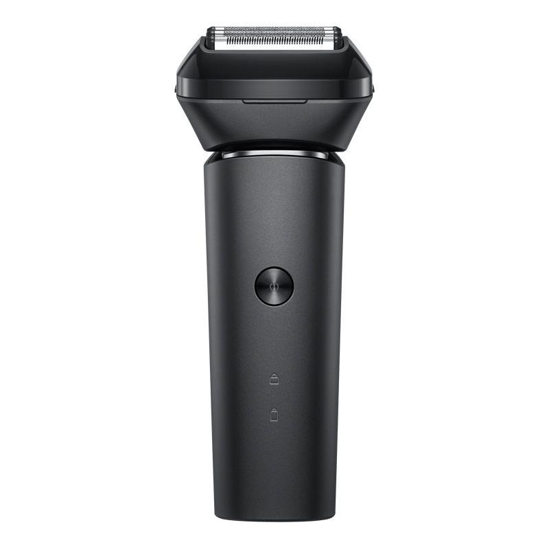 Электробритва Xiaomi Mi Electric Shaver (MSW501) robot4home.ru