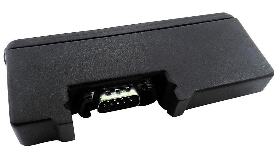 Модуль GSM Robomow (для моделей RM/RC/TC/RS/TS) robot4home.ru