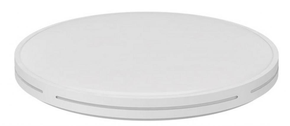 Потолочная лампа Xiaomi Yeelight Aura Ceiling Light mini 350mm (YLXD31YL) robot4home.ru