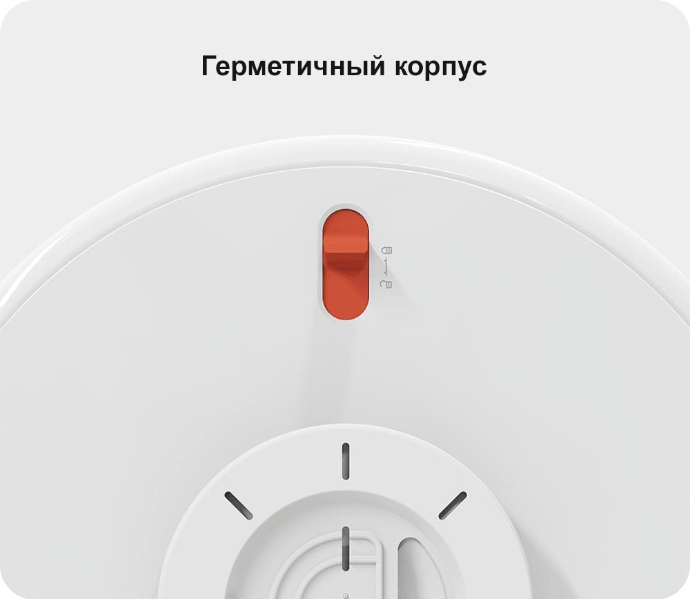 Потолочная лампа Xiaomi Yeelight Ceiling Light A2001C550 (Starry) (YLXD031) robot4home.ru