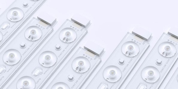 Потолочная лампа Xiaomi Yeelight Jade Ceiling Light 960*640mm (YLXD43YL) robot4home.ru
