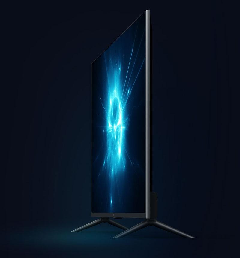 """Телевизор Xiaomi E65S Pro 65"""" (2019) robot4home.ru"""