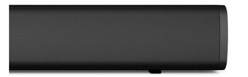 Саундбар Xiaomi Redmi TV Soundbar (черный) (MDZ-34-DA) robot4home.ru
