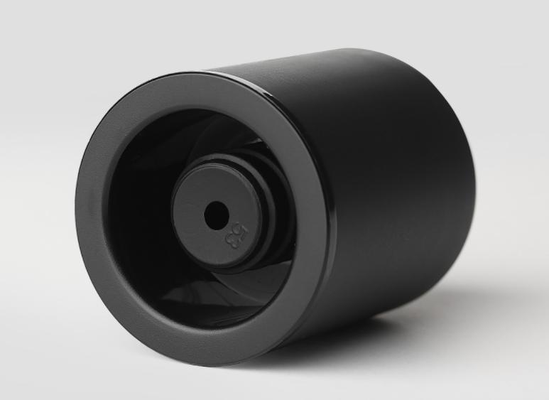 Набор аксессуаров Xiaomi Сorkscrew Set (HU0090) 4 шт. robot4home.ru