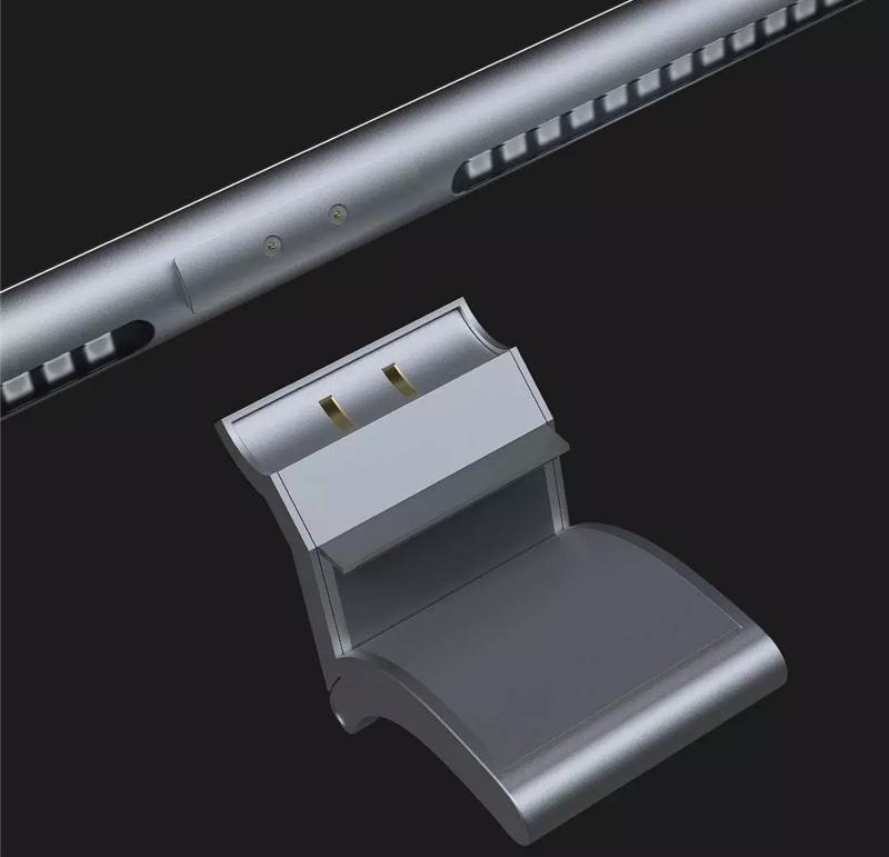 Светильник Xiaomi Yeelight Led Screen Light Bar Pro YLTD003 robot4home.ru