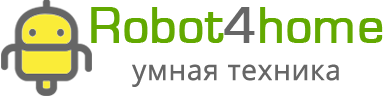 Robot4home.ru