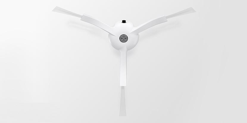 Боковая щетка для робот-пылесоса (Xiaomi)