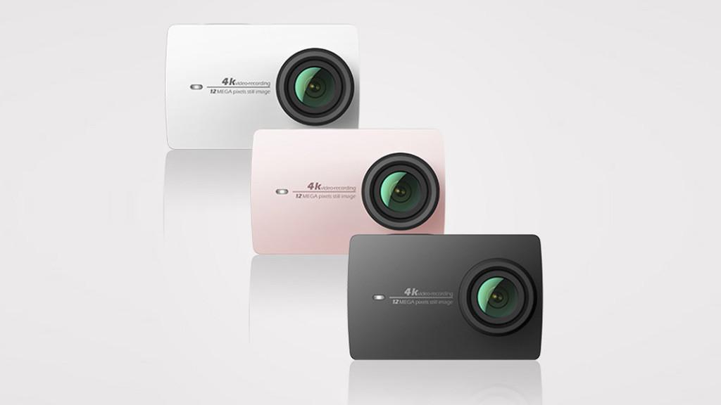 xiaomi yi 4k action camera 9 1024x576 1024x576